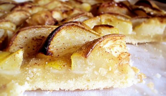 Пироги рецепти з фото