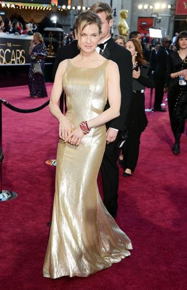 Оскар 2013 красная дорожка фото
