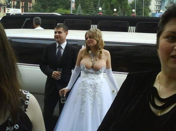ok-i-zrelaya-sosedka-seks-video