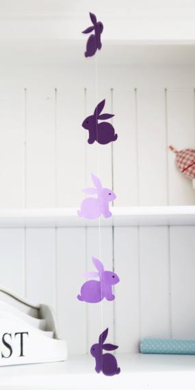 Пасхальные поделки к Пасхе своими руками: фото идеи, которые легко сделать самому в домашних условиях