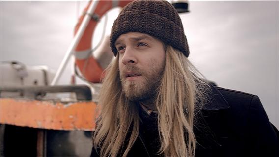 исландская внешность фото