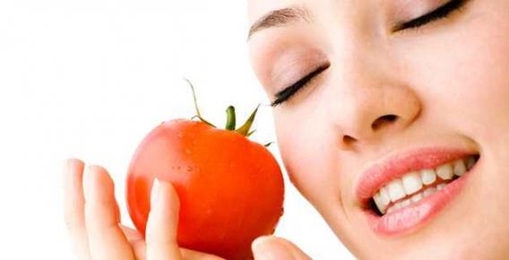 как перейти на правильное питание и похудеть