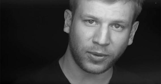 Иван Дорн — слушать онлайн на Яндекс Музыке