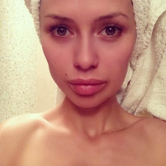 Виктория боня о косметики