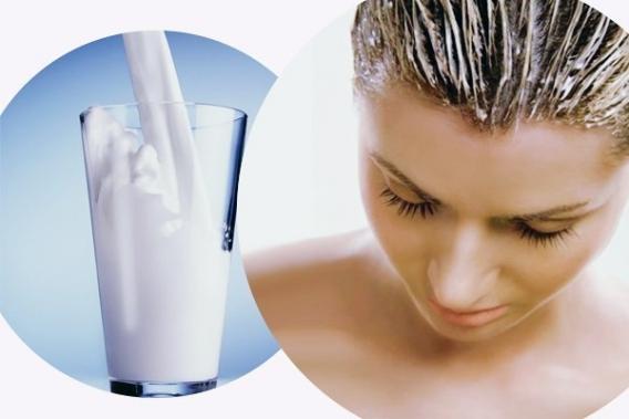 Лечение восстановление волоса
