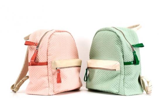 Милые рюкзаки купить украина рюкзаки валентино купить