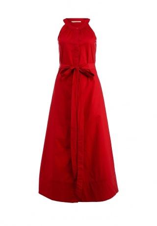 Какие платья можно купить