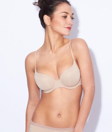 Фнрум любителей женского нижнего белья с фото фото 596-316