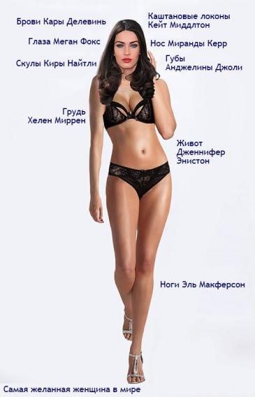 фото красивые женщины за 30 раздвигают ноги и оказывают писи
