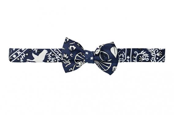 hermes магазин галстук: