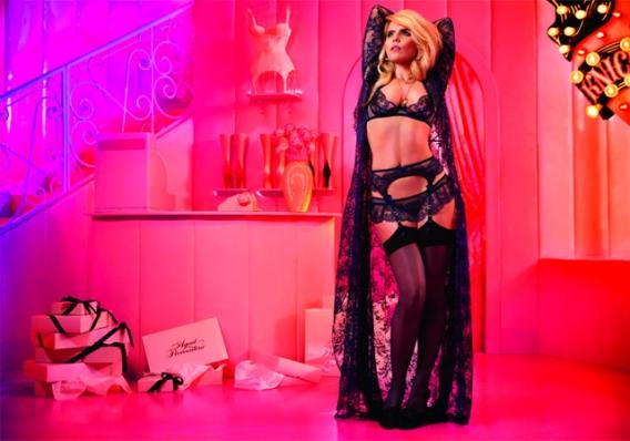 реклама эротического нижнего белья онлайн-цц2