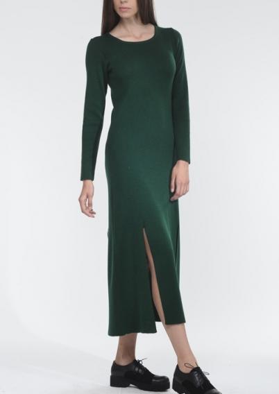 Платье 52 доставка