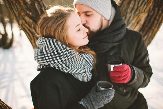 Как «перезагрузить» отношения в новом году: важные шаги навстречу друг другу
