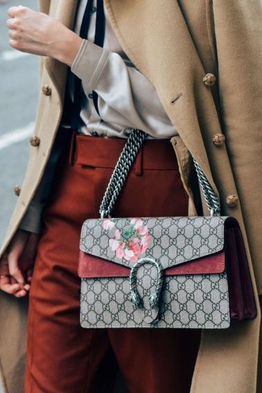 Сумка Chanel На Ebay