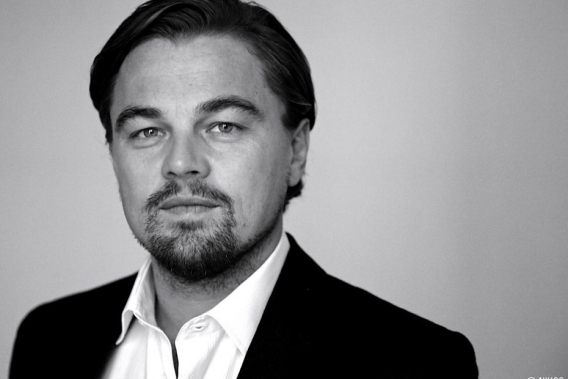 «За Какой Фильм Получил Оскар Леонардо Ди Каприо 2016» — 2012