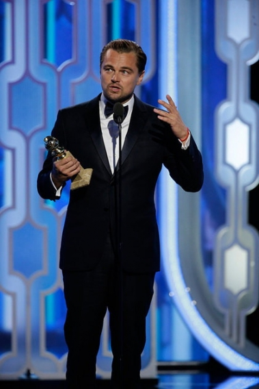 Оскар кинопремия  Википедия