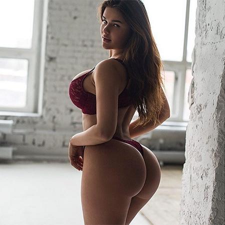 Русская порно групповуха без регистрации фото