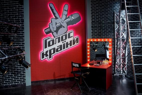 Скандал на«Голос страны-6»: Хихикающий Потап ненашутку разозлил Вакарчука