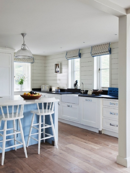 2016 for Beach cottage flooring ideas