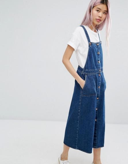Самая модная одежда 2018