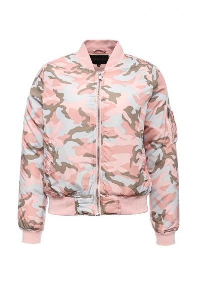 Куртки женские блоги