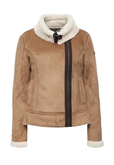 Где купить куртку дубленку подешевле