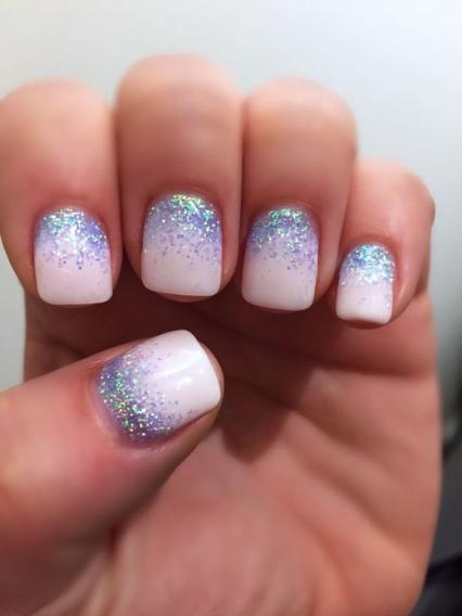 Интернет-магазин лака для ногтей