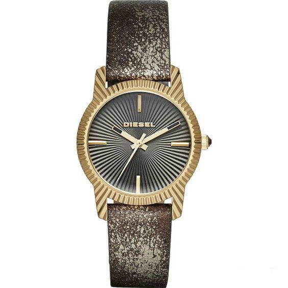 Модные женские часы и фото, какие часы сейчас в моде 13