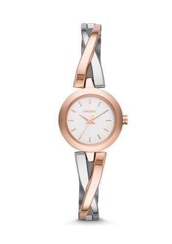 Модные женские часы и фото, какие часы сейчас в моде 87
