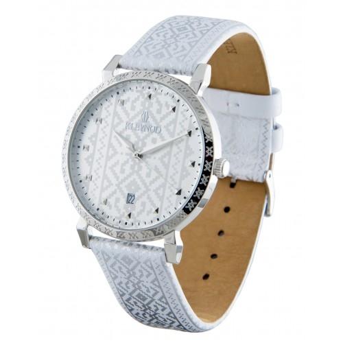 Модные женские часы и фото, какие часы сейчас в моде 3