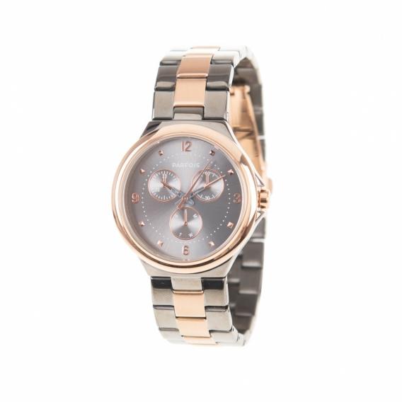Модные женские часы и фото, какие часы сейчас в моде 98