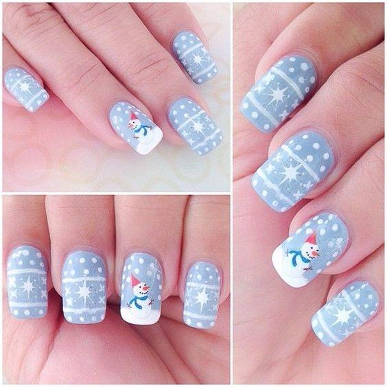 Видео как рисовать на ногтях в домашних