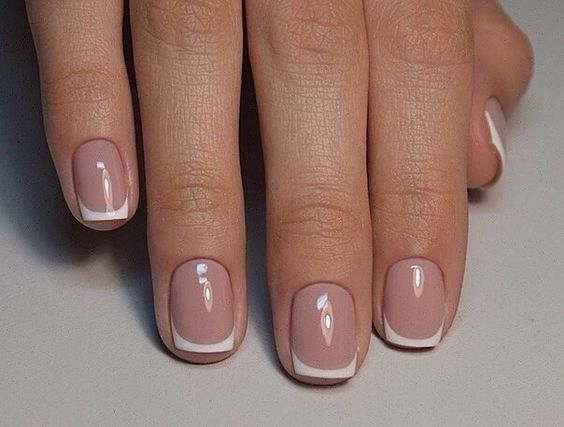 Маникюр 2016 модные тенденции фото длинные ногти
