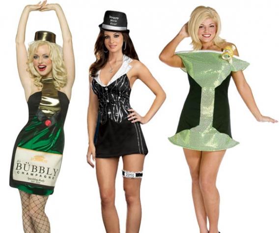 Галерея карнавальные костюмы
