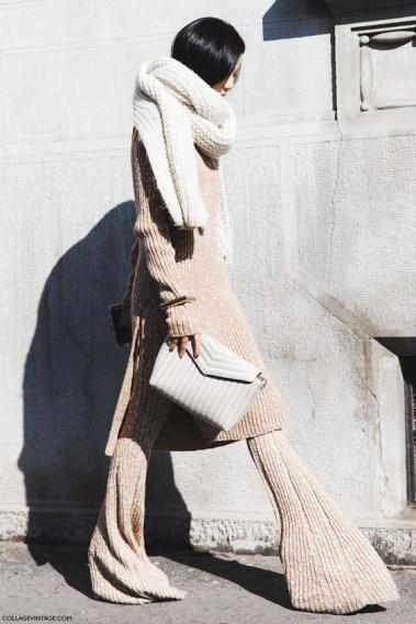 Бонприкс женские костюмы с доставкой