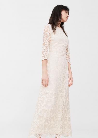 Какое платье на выпускной можно купить