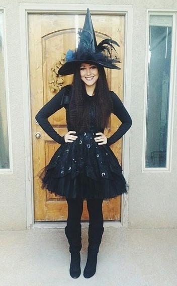 Паутина на хэллоуин сделать своими руками фото 822