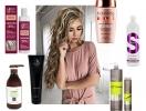 Азбука красоты: лаурилсульфат натрия (SLS) в составе косметики