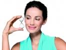 ЭКСКЛЮЗИВНО! Самый известный в мире пластический хирург Оскар Рамирез рассказывает об инновационной методике фейслифтинга, губительных трендах, «утиных губах» и неудачных пластических операциях звезд