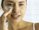 Узнайте, каким должен быть идеальный уход за кожей лица