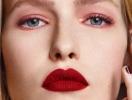 Как сделать натуральный эффект «омбре» на губах: 5 простых шагов