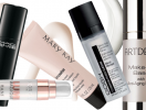 Солнцезащитный крем осенью: почему это важно, как совмещать с косметикой и когда его использовать
