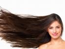 5 лучших рецептов масок против выпадения волос в домашних условиях