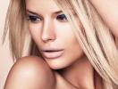 Правильный уход за жирной кожей лица: основные правила и важные рекомендации