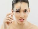 Уход за кожей лица у мужчин: особенности, главные этапы и простые правила