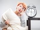 Вечерняя йога: 7 асан, которые помогут крепко уснуть и настроят на крепкий сон