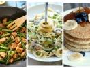 Японская диета: главные принципы, правила и подробное меню на 14 дней