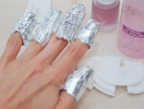 5 ошибок при использовании гель-лака, которые разрушают ваши ногти