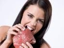 Ученые доказали, что витамин D продлевает жизнь