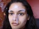 Совсем другой человек: Кайли Дженнер показала, как выглядит без макияжа